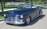 1946-chevy-cabriolet
