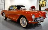 1957-fuelie-corvette-convertible
