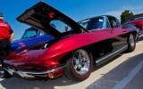 1963-black-widow-corvette