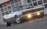 1967-Camaro-Pro-Touring-Convertible