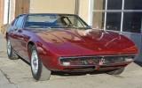 1970-Maserati-Ghibli