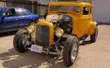 1932-ford-5-window-coupe-price-reduced