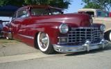 1946-cadillac-sedanette-fastback
