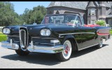 1958-Edsel-Citation-Convertible