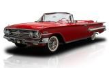 1960-chevrolet-impala