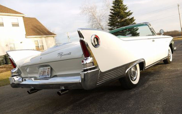 1960-plymouth-fury-convertible