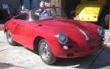 1965-porsche-356c-cabriolet-project