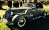 price-reduced-1940-cadillac-62-convertible