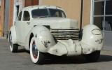1937-cord-810-supercharged