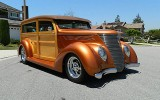1937-ford-woodie-wagon
