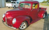 1940-Ford-Pickup