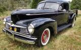 1946-hudson-stepside-pickup