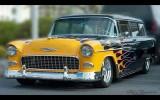1955-Chevy-Bel-Air-2-Door-Wagon