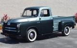 1955-Dodge-JOB-Pickup
