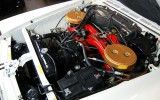 1961-Chrysler-300G-2-Dr-Hardtop