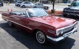 1963-Chevy-Impala-SS-Convertible