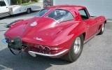 1963-corvette-split-window-01