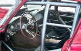 1963-corvette-split-window-03