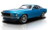 1969-Mustang-Pro-Touring