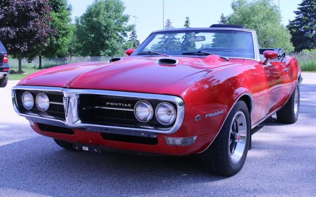 1969-firebird-phs-2