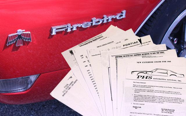 1969-firebird-phs-documents