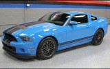 2013-Shelby-GT500