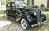 37buick79045-deal-266
