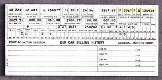 firebird-phs-billing-history-2
