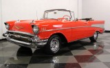 1957-chevrolet-bel-air-convertible