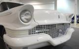 1958-studebaker-scotsman-wagon-01