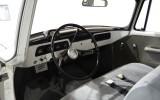 1958-studebaker-scotsman-wagon-03
