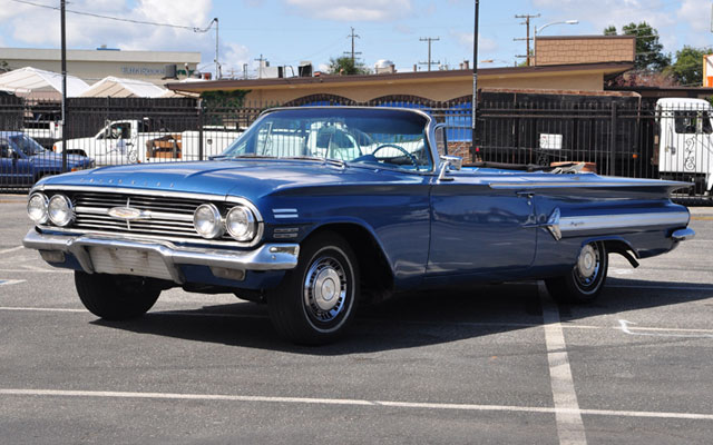 1960-chevy-impala-convertible