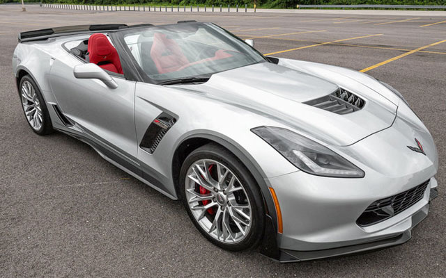 2015 corvette z06 convertible my dream car. Black Bedroom Furniture Sets. Home Design Ideas