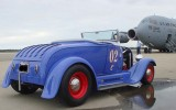 1929-Ford-Model-A-Dry-Lakes-Roadster