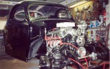 1941-willys-coupe-1