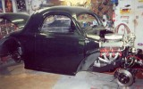1941-willys-coupe-2