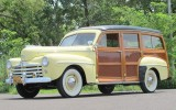 1947-Ford-Woodie-Wagon