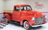 1952-Chevy-3100-Pickup
