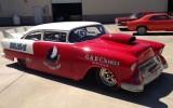 1955-Chevy-2-Door-Post