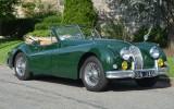 1956-Jaguar-XK140MC-Roadster
