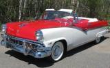 1956-ford-sunliner