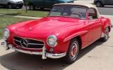 1956-mercedes-benz-190sl