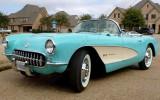 1957-Fuelie-Corvette