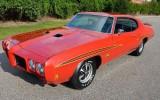 1970-Pontiac-GTO-Judge