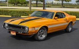 1970-shelby-gt350