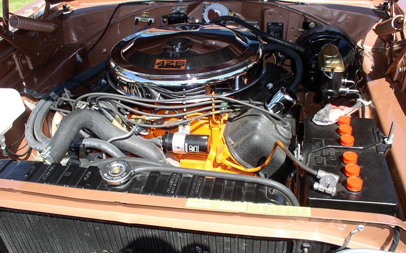 67plyhemi-426-motor-800