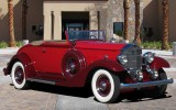1933-packard-1001-eight-coupe-roadster