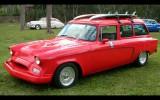 1955-Studebaker-Surf-Wagon