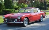 1962-ferrari-250-gte-series-ii