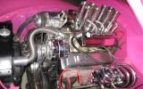 1940-mercury-custom-convertible-pink-03